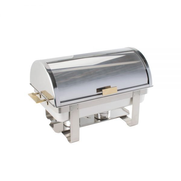 Chafing Dishes copy