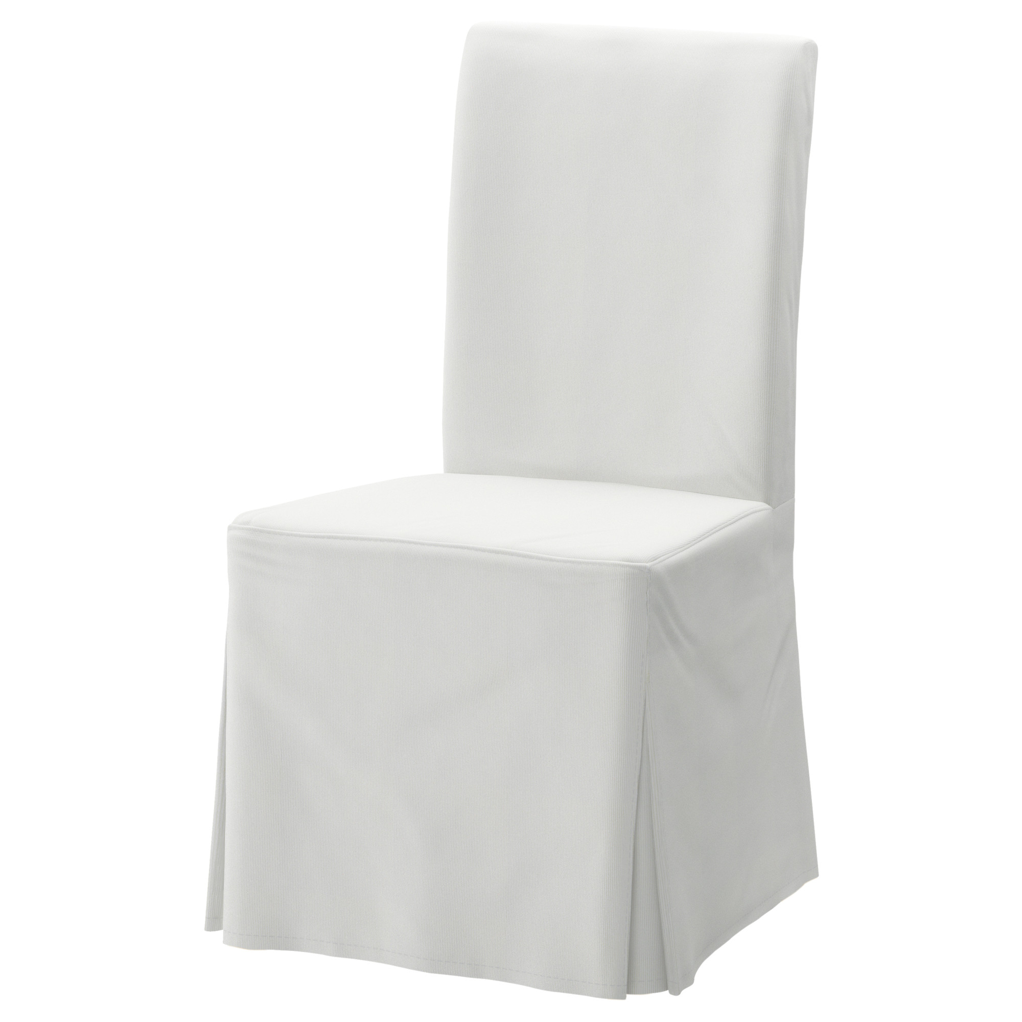 Chair Covers w/ bow