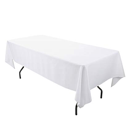 Rectangle Linens