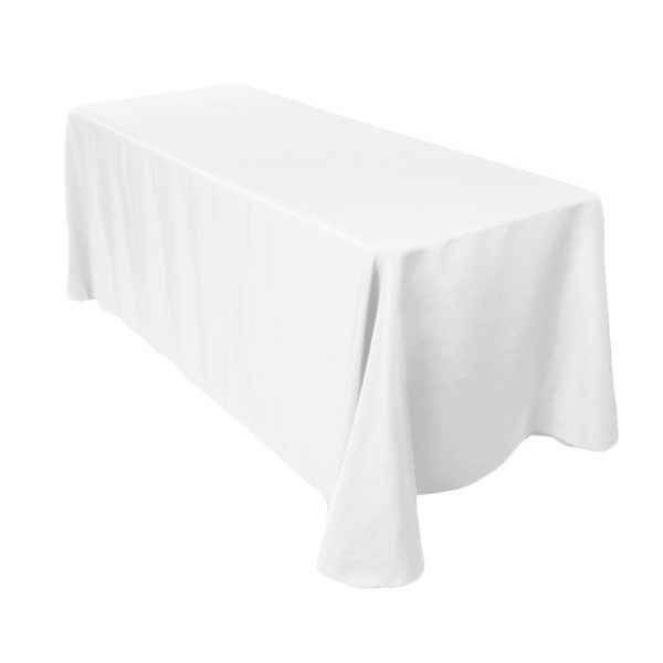 Rectangle Linen