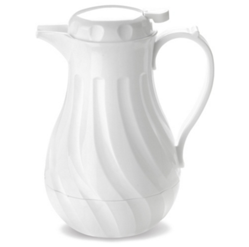 Carafe Thermal