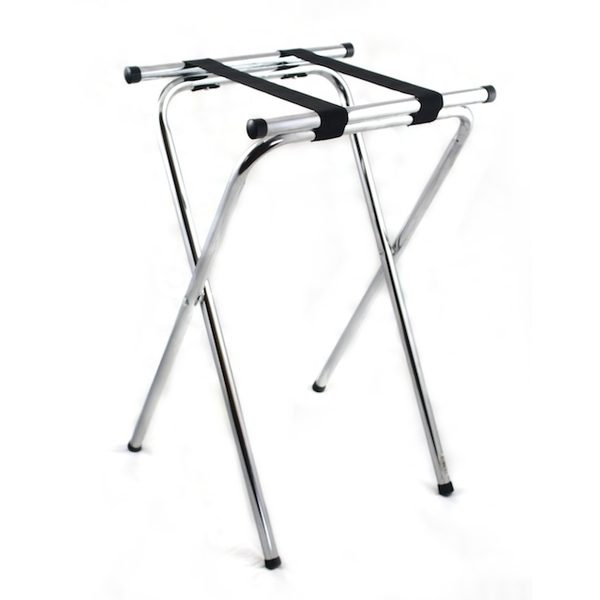 serving-items-miscellaneous-waiter-stand-aluminum