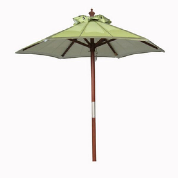 Charmant Patio Umbrella